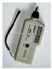 VM-10宁波瑞德VM-10便携式测振仪价格 参数 图片 资料