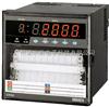 BRAINCHILD记录仪CR06000