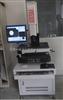 惠州市二次元测量仪器维修校正