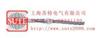 导线网套连接器 地线网套连接器 绝缘导线网套连接器