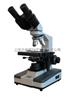 生物显微镜XSP-2C 上海上光40X-1600X显微镜