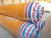 dn500西藏聚乙烯外壳保温管的技术特点,聚乙烯外壳保温管的使用说明
