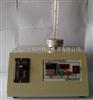 国标FT-102B自动粉末流动性测试销售,粉材流动度测定仪操作