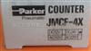 JMCF-4X 24/220V计数器/PARKER派克