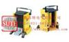 SOH-10136液压扩张器