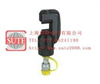 CPC-16H 液压钢筋剪