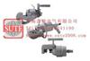 SK42-3K 圆钢切断器