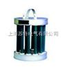 SHQ80-250型电机鼠笼烘烤器