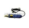 SM-2 脚踏式漆包线电动刮漆器