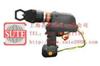 充电式螺母破切器 REC-M36