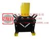 角钢切断机 角铁切断器 CAC-150