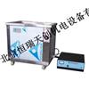 HR/JP-C1200北京超声波清洗机