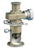 测微目镜-MCU-10 上海上光10倍测微目镜