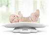 新生儿体重秤请问上海有卖新生儿体重秤