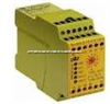 PNOZ X2C 24VAC/DC 2n现货德国PILZ安全继电器774304皮尔兹