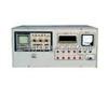 SM系列绕组匝间冲击耐电压试验仪