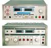 SM9815交直流耐压测试仪