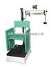 RGT-100-RT南昌儿童机械电子身高体重秤厂家直销