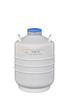 YDS-30贮存型液氮生物容器(中) 成都金凤