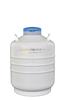 YDS-30-80贮存型液氮生物容器(中) 成都金凤