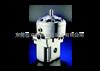 特价RZ8.3/2-21 哈威HAWE双级泵