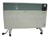 SBWKSBWK薄板式电暖器 电暖器