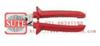 HS-165 手动线缆剪