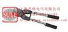 TC-250S 线缆剪