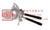 XLJ-100A 棘轮式电缆剪