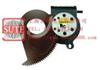 DDQ55型充电式切刀