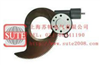 DDQ100A型插电式切刀