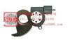 DDQ55A型插电式切刀