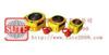 RMC-750 超薄型千斤顶(单节)