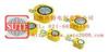 RMC 系列薄型液压千斤顶