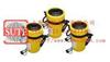 RRH-系列 双作用中空柱塞液压缸