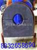 齐全蒸汽保温空调木托  玉航木托厂总经销 全国配货