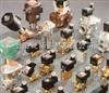 -供應ASCO-JOUCOMATIC蒸汽閥/SCE210A015V