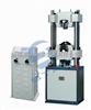 焊接钢板拉伸性能试验机,焊接钢板弯曲性能试验机