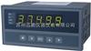 苏州迅鹏SPB-XSM/B-F转速表、线速表、频率表