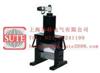 MC-125 液压切排机