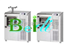 VFD-2000VFD-2000A兰州冷冻干燥机