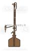 DG1658-10DVS 棕色自动滴定管 25ml