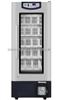 610升 藥品保存箱  海爾深圳代理HYC-610