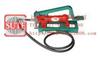 CFP-800-1 脚踏泵