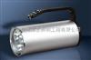 RJW7102/LT手提式防爆探照灯,海洋王RJW7102/LT价格/厂家