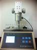 SG-9800A按键手动曲线仪