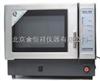 QAsh1800型微波馬弗爐