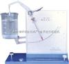 JH-1012橡膠密度計,橡膠制品密度計,橡塑密度計
