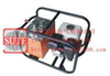 PGM-20B 户外工程专用液压泵/汽油机液压泵/PGM汽油机电动泵