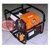 电起动汽油机液压泵/PGM(D)液压泵